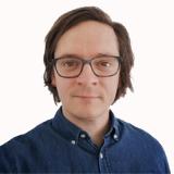 (Photo) Benedikt Olszewski